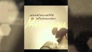 เธอเก่ง (Still) -Jetset'er [ Cover ] mp3