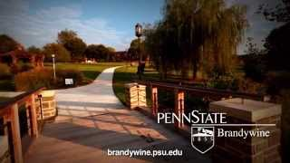 Penn State Brandywine Campus