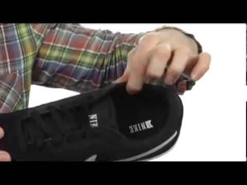 Nike Action Rabona SKU:#8062863
