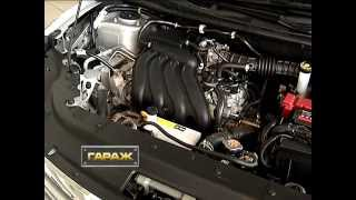 Nissan Авто Премиум - специальные условия покупки