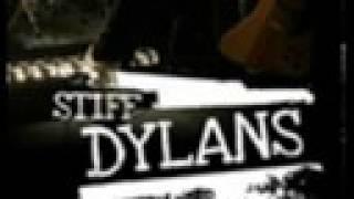 Stiff Dylans - Ultraviolet
