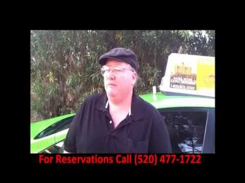 Tucson Airport Taxi Rates. Call (520) 520-256-4200