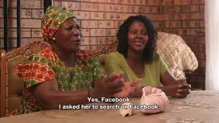 Khumbul'ekhaya Season 16  Episode 15