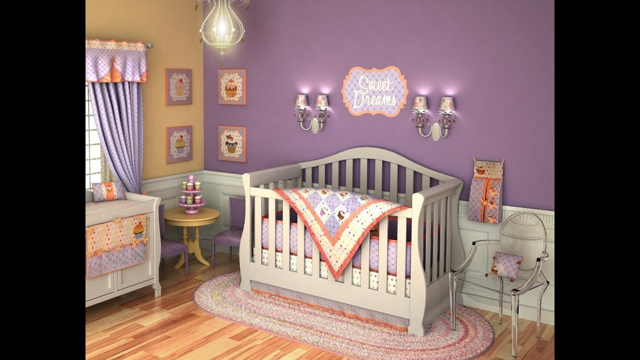 awesome unisex baby room ideas youtube - Baby Room Ideas Unisex