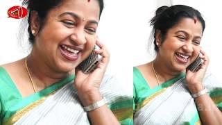 Top Actress Radhika Her Carees as Film Actress & Television Journey | Gossip Adda
