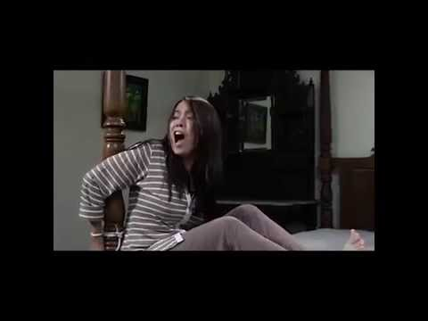 TV9 Promo - Ratu: Ayuni Safira, Ayuni Diculik