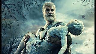 Resident Evil 7 END OF ZOE СМОТРИ ЧТО ДЕДА ДЕЛАЕТ