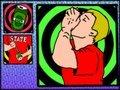 Beer Pong & Drinking Games: The Risks (College Health Guru)