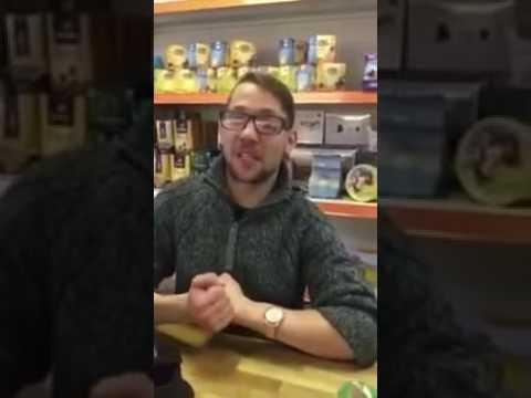 Ютуб видео приколы про накуренных фото 691-139
