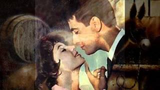 Fausto Cigliano - O ciucciariello.wmv (1964)