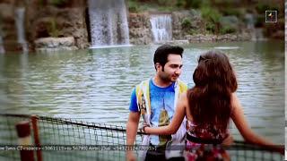 Hai Doorie  Official Video Song  Sach Tujhse  Daksh Suchak, Gufy