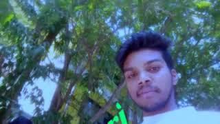 Dindori chutiya gadi cg Dj Hari mp3 9165137117
