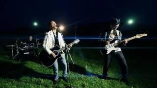 Download Summersalt - Pyrta Shnong MP3 song and Music Video