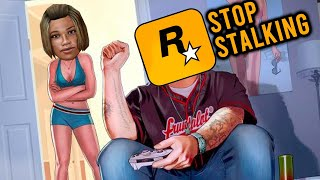 10 Naughty GTA Easter Eggs We CAN'T UNSEE