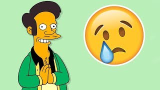 5 Personajes que Fueron Eliminados de las Caricaturas