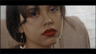 나인뮤지스 9MUSES - 기억해 Remember | MV?/Dance Cover by Joanne