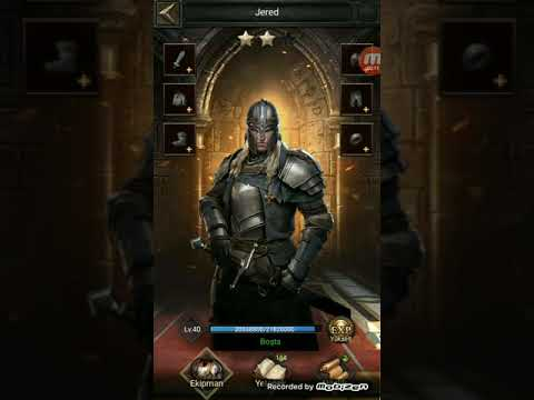 Clash Of Kings New Hack 2020. 100M Gold Mod/Crazy Game