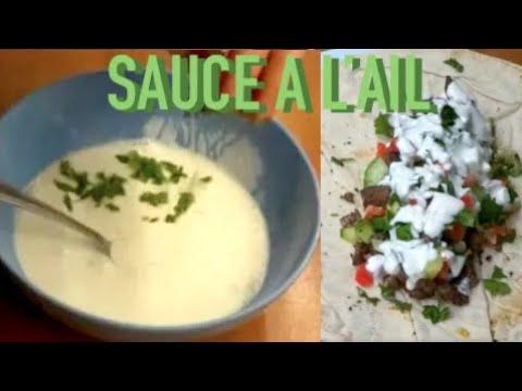 sauce-à-l'ail-&-l'origan-pour-le-kebab-/-falafel---recette-#149