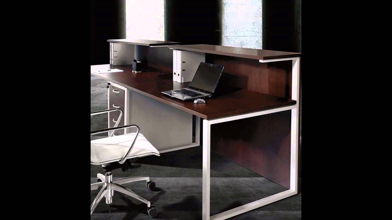 Baltexport mobili rio de escrit rio e m veis para for Mobiliario de escritorio