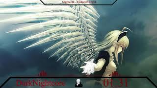 Nightcore - Eiskalter Engel