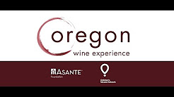 Oregon Wine Experience - A Look Ahead to 2017