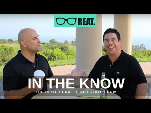 How to Become a Mega Producing Real Estate Agent - In The Know with Scott Duffy