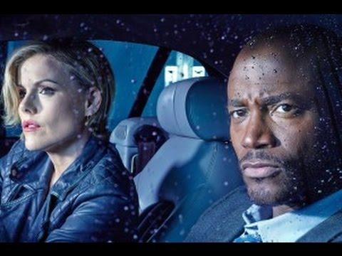 Murder In The First Season 2 Episode 9 Review w/ Lombardo Boyar | AfterBuzz TV