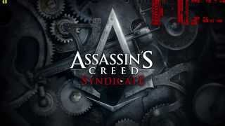 assassin s creed syndicate 1920x1080 ultra 7950 1 1ghz q9550 4ghz