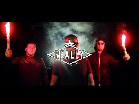 Yuboy Jeffrey - Upper Echelon [Remix]  ft. Ramzi (Officiële Videoclip)