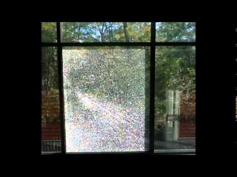 Window Glass Repair Van Nuys, CA (818) 853-2778 Full Window Glass Repair And Service