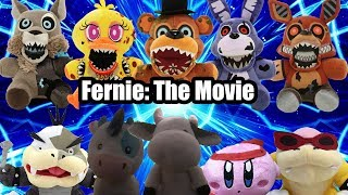 Fernie: The Movie