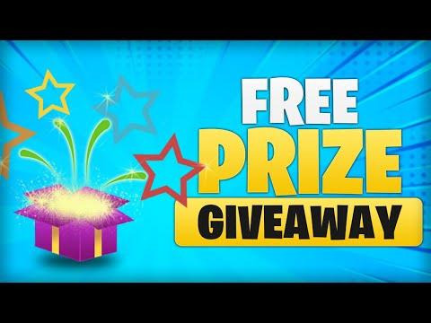 FREE CUE GIVEAWAY & Peri P B04 Cue Review