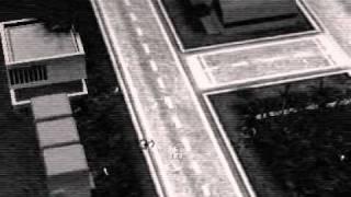 AC-130 Operation Devastation [Mission 5] International Airport