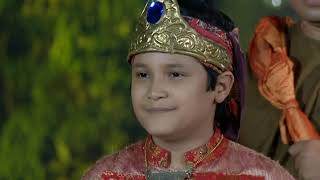 Download Gajah Mada - Episode 161
