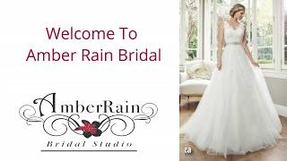 Wedding Dresses Johannesburg 082 789 4738