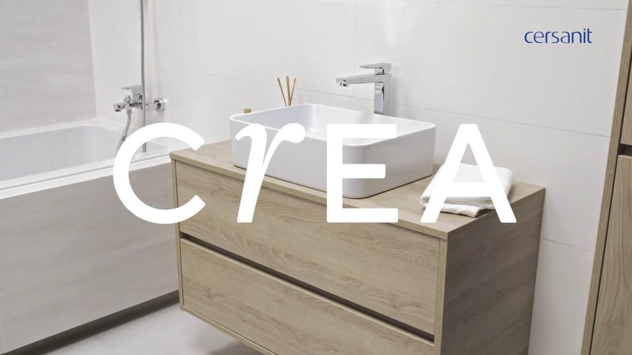 Jak Zabezpieczyć łazienkę Przed Wilgocią Inspiracje I