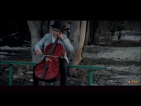 INCA SOL - My Feeling (New Age  2017)