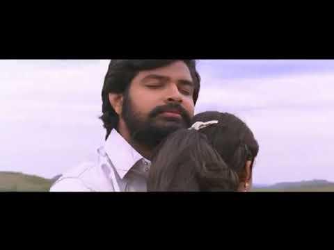 Malavika Wales hot Song for Tamil Movie thumbnail
