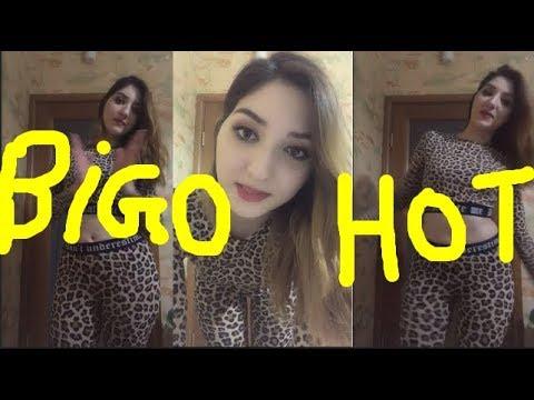 Bigo live show russian dance video chat 2017 episode 74 thumbnail