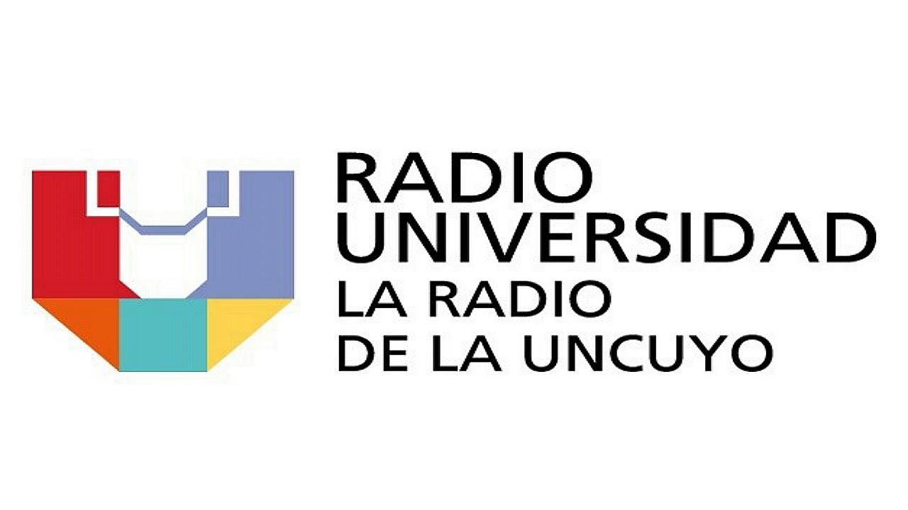 Radio Universidad UNCuyo - Mauricio Zabalza Reporte Ataque Irani