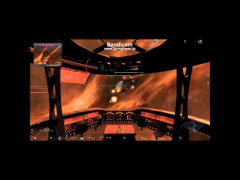 X3 Ship MOD : BC-303 Daedalus(M1)