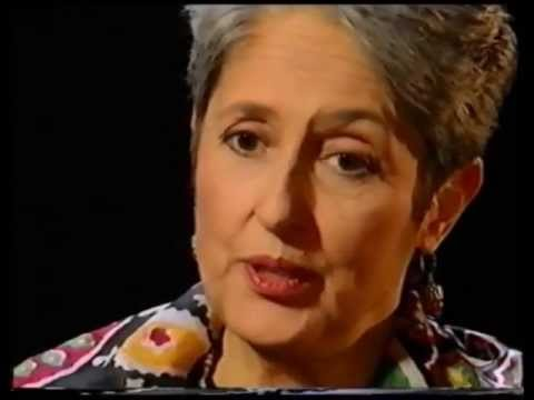 Joan Baez Face to Face 1 of 3