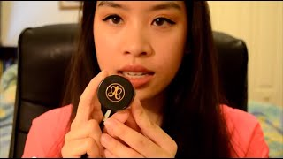 Makeup MAYhem Day 16 - First Impression Anastasia DipBrow Pomade Thumbnail