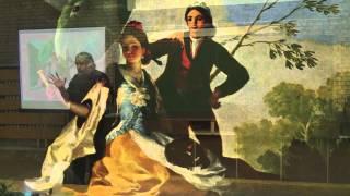История искусств   15