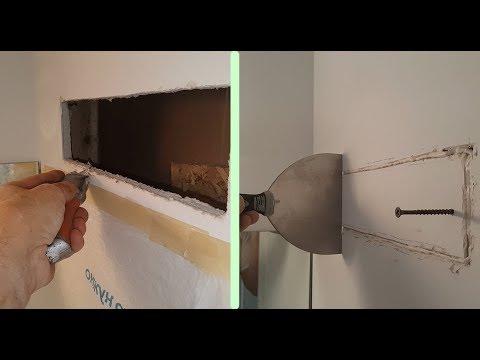Pocket Door Problem. How To Fix A Pocket Door   Part 3