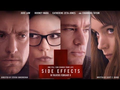 Efectos secundarios - Trailer V.O Subtitulado