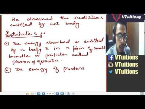 Chapter 3 Part 2 Mass of Electron, Proton, Neutron,Chemistry First Year Class