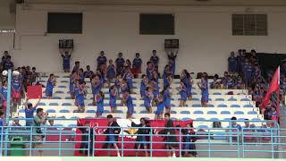 cfss的CFSS Athletic Meet 2019 - Red House Cheering相片