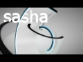 Classic Sasha tunes mix 1999-2007