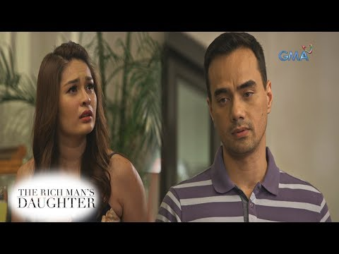 The Rich Man's Daughter: Full Episode 24 (with English subtitle)